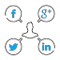 Social Media Marketing Udaipur India