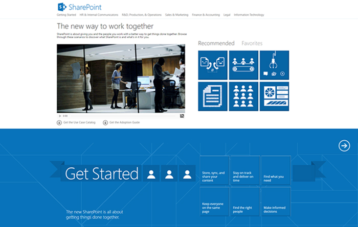discover-sharepoint