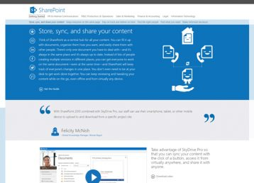 discover-sharepoint2