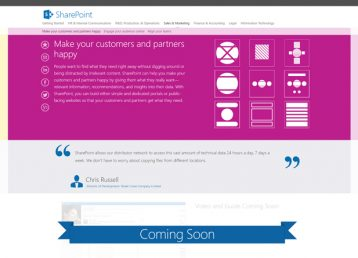 discover-sharepoint3