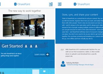 discover-sharepoint4