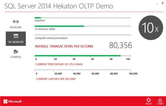 hekaton3
