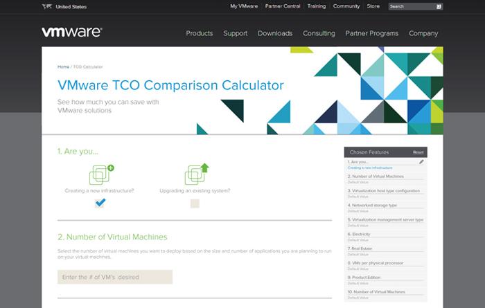 tco-calculator