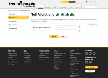 toll-roads2
