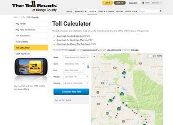 toll-roads4