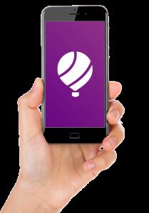 Mobile app development Rajasthan India