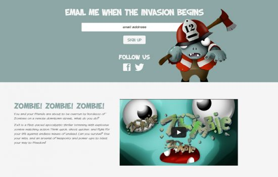 zombie-inner-page