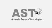 ast-accurate-sensors-technologies