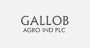 gallob-agro-ind-plc