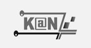 kan-software