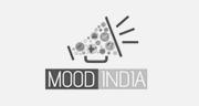 mood-india