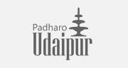 padharo-udaipur