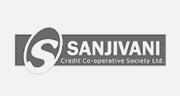 sanjivani-credit-co-operative