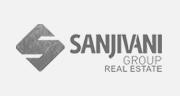 sanjivani-real-estate
