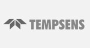 tempsens-instruments